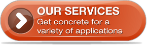 Our Services | Get concrete for a variety of applications