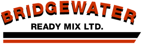 Bridgewater Ready Mix Ltd