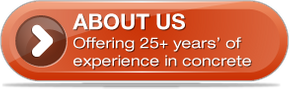 About Us | Offering 25+ years' of experience in concrete